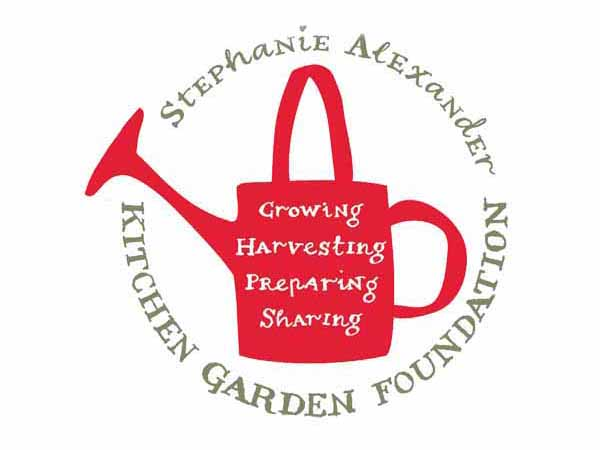 kitchen garden logo 2-2