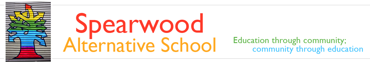 Spearwood Alternative School